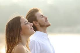 Breath for Health & Vitality