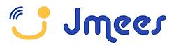 jmees_logo.png