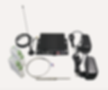 Azure IOT Gateway Starter Kit.png