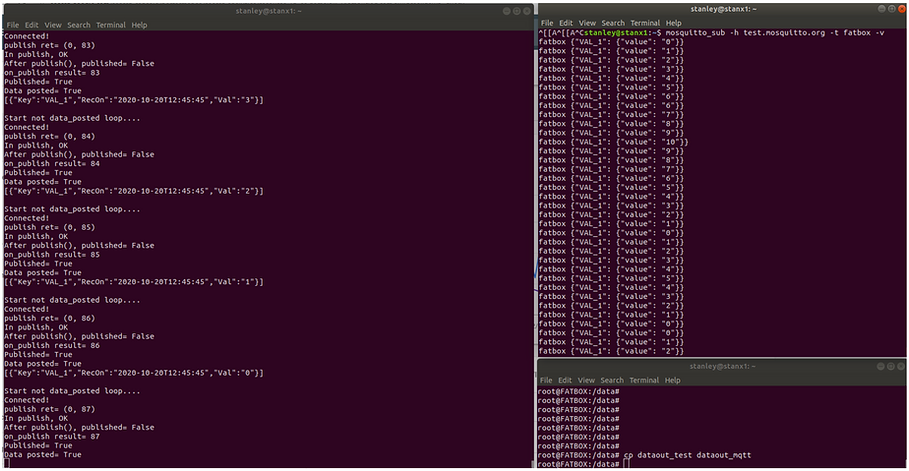 MQTT with TLS Security to Mosquitto.png