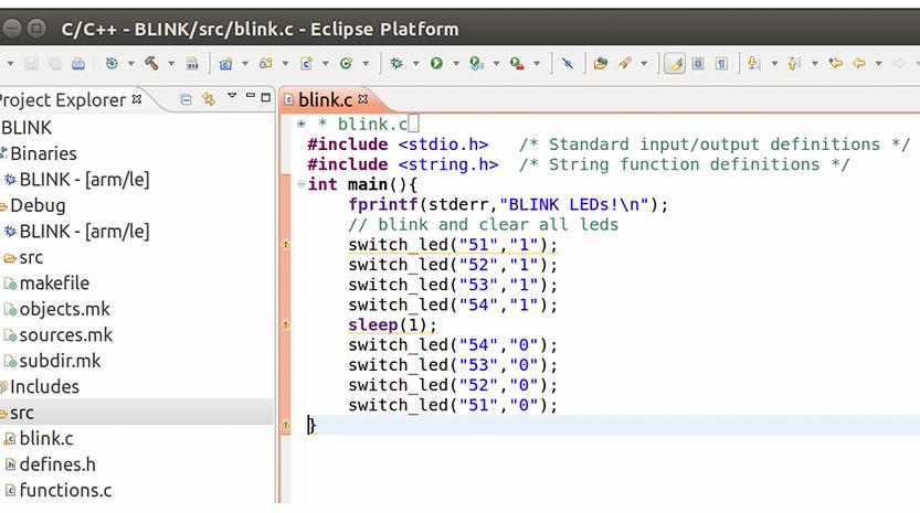 Cross Compile C Program.png
