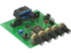 ECU-Simulator_CAN_0320x0240.jpg