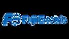 Fuji-Electric-logo.png
