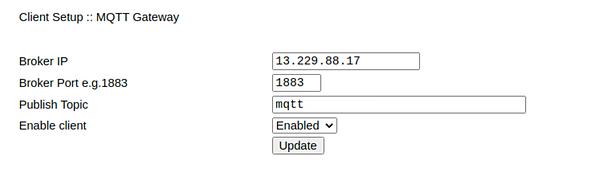 MQTT Client Settings Fatbox G3.png