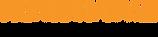 1280px-Renishaw_logo.png