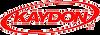 kaydon-bearings-logo.png