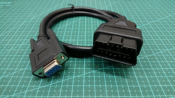 ODB2-DB9 Cable.png