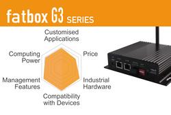 FATBOX G5 Series