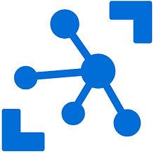 azure iot hub.jpg