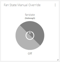 fanstate-switch-off.png