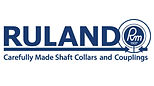 ruland-featured.jpg