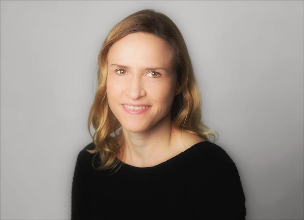 Julia Hitzbleck