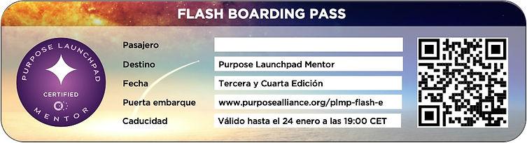 Flash_Boarding_Pass_Esp2.jpg