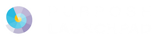 Logo_Purpose_LaunchPad_final-01-white_ed