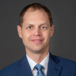 Peter Kristof