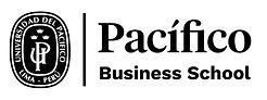 PACIFICO_business%20school-01_edited.jpg