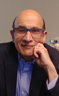 Antonio Urquiza