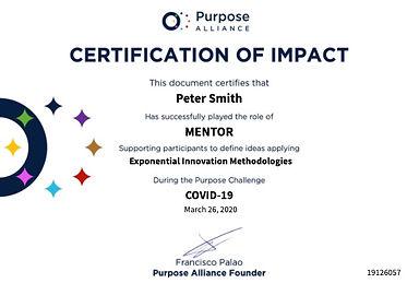 Purpose_Alliance_Diploma_Impact.jpg