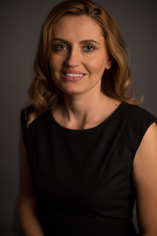 Diana Stafie