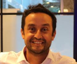 Angelo Ortega