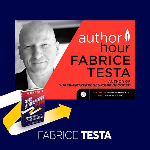 Fabrice Testa.jpeg