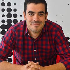 Alberto Sánchez.jpeg