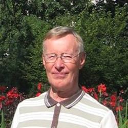 Claus Amann