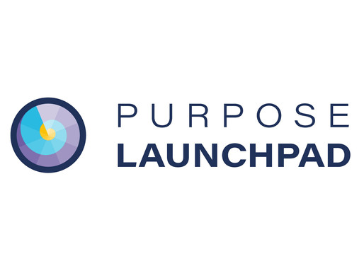 Todos podemos crear impacto: Purpose Launchpad