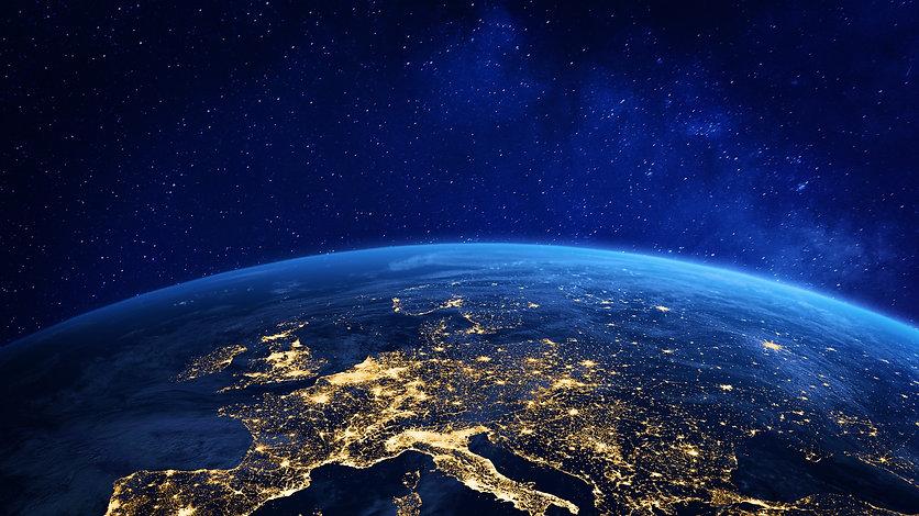 Espacio y tierra.jpg