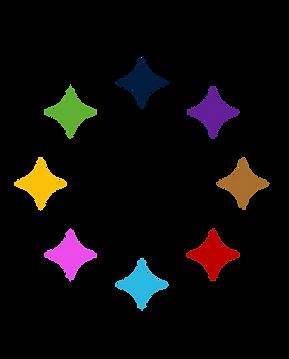 PurposeAlliance_Logo-07_edited_edited.pn