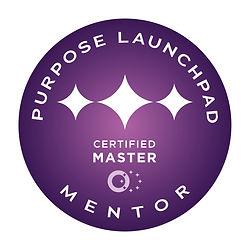 LaunchPad_Mentor-03.jpg