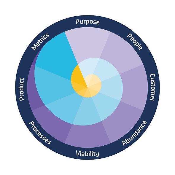 Purpose Launchpad Diagram.jpeg
