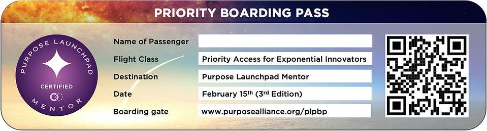 Priority_Boarding_Pass.jpg
