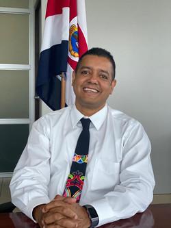 Jorge Oguilve