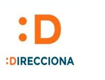 LOGODIRECCIONA_edited.jpg