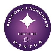 LaunchPad_Mentor-01.png