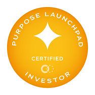 LaunchPad_Investor-01.jpg