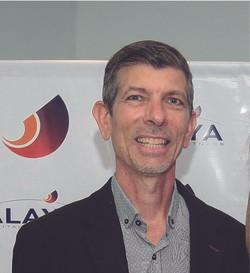 Mario Barra