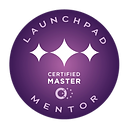 Purpose Launchpad Mentor3.png