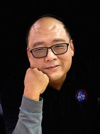 Dr Clarence Tan.jpeg