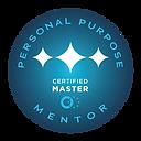 Personal_Purpose_Mentor-03.png