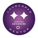 Purpose Launchpad Mentor2.png