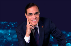 Jose Luis Cordeiro