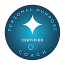 Personal_Purpose_Coach-01.png