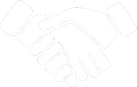 partner-icon-white.png