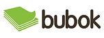 Bubok logo.png