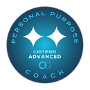 Personal_Purpose_Coach-02.png
