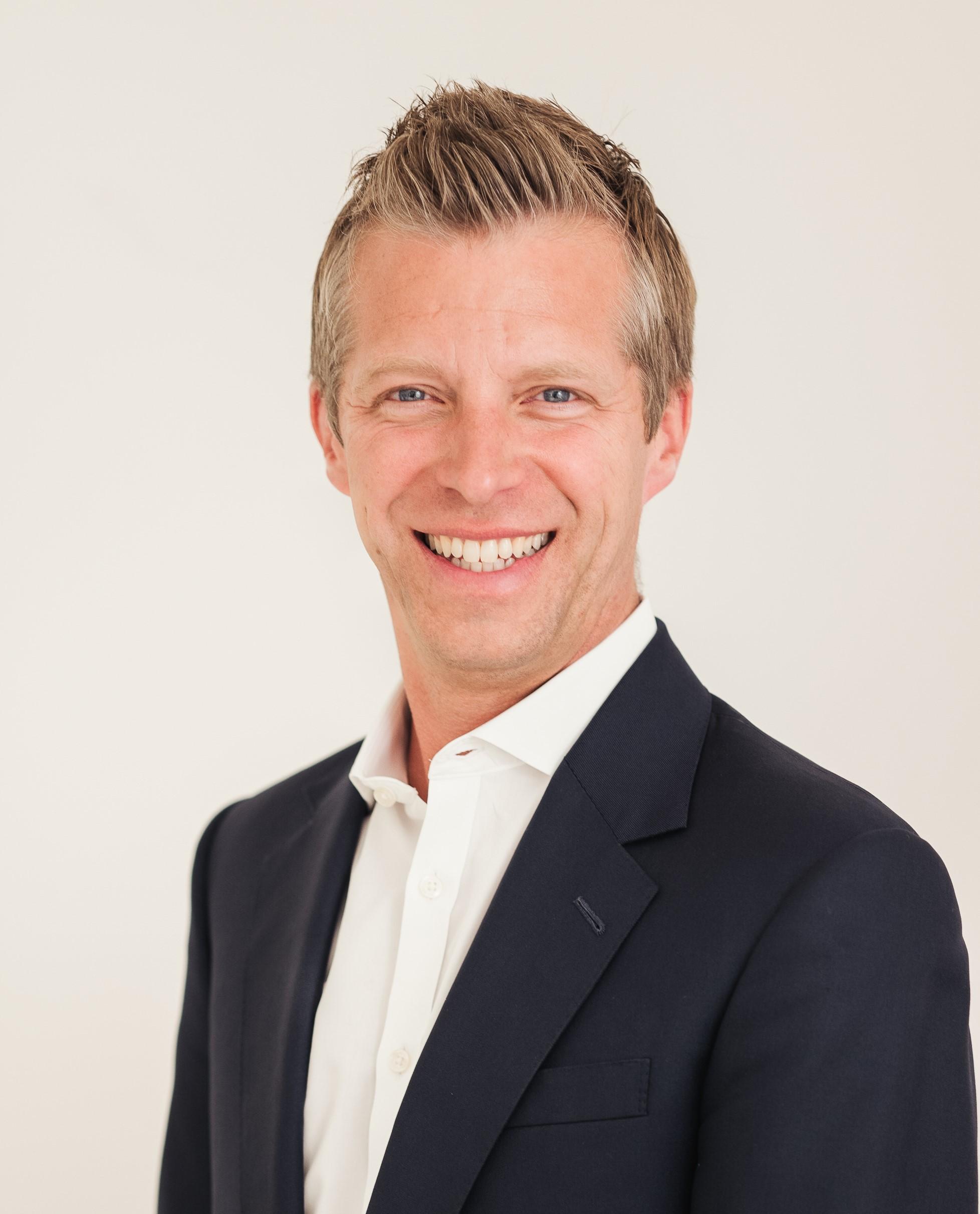 Christian Mueller-Gorman