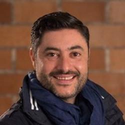 Gabriel Campillo