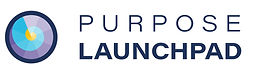 Logo_Purpose_LaunchPad_final-logo.jpg